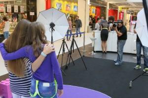 Fotografiranje djece program animacija by e dizajn (23)