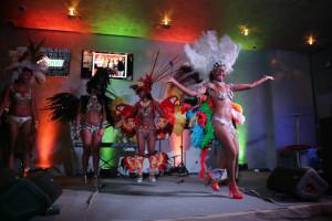 kostimi plesacice e dizajn