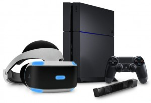PlayStation-VR-bundle-Sony-PlaysStation-4 rent to own all set rentals